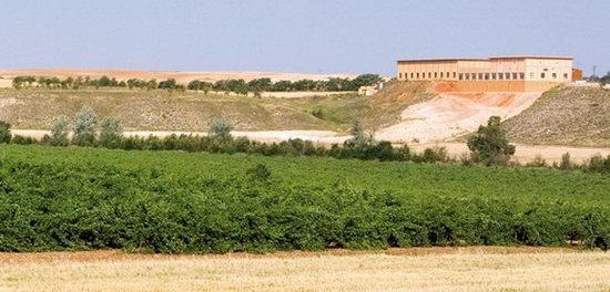 Castilla_Ucles_Landschaft.jpg