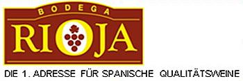 Espinoza_Logo.jpg