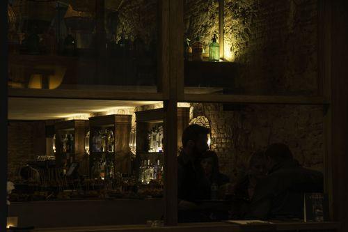 2015.04.11_154b, Barcelona_gotisches Viertel